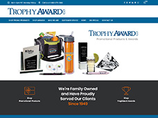 trophy award co